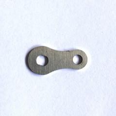 RIICAMBIO CACCIAVITE A CROCE 3 mm PZ. 1