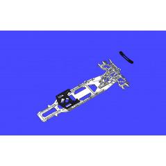 PRELOAD COMPENSATOR (M 10317)