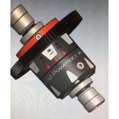 TERMOCOPERTA PER POWERLOOK SCS (M 10120)