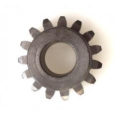 SCS M2 Power Fan Wheel 68 set (M50021) OFF ROAD