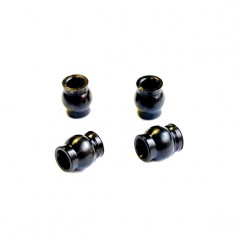AIR BOX CARBON F1 SET Pz.1