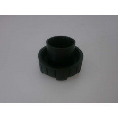 COMPOSITE 2-SPEED GEAR 50T (1ST) - 345550