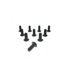 FRONT INNER LOWER PIVOT PIN (2)