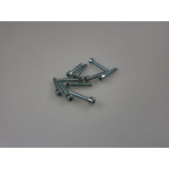 FRONT UPPER ARM BALL JOINT (4)
