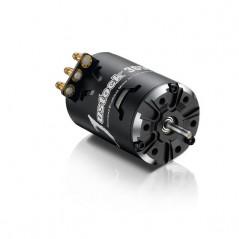 Diff-Shim Carbon Set V3 (32mm) (M 10226)
