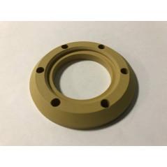 Circuit breaker G230/240/260/270, CY, 1pce. Art. T 2070-72200