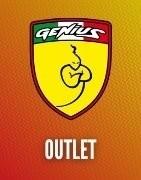 Outlet - Genius Racing