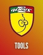 Tools for 1/5 and 1/8 scale RC cars - Genius Racing